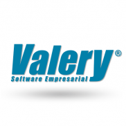 Valery software