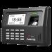 Control de asistencia EP300-ID