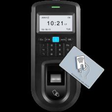 Control de Acceso VF30