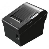 Impresora Fiscal - DT-230