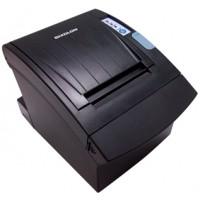 Impresora Fiscal BIXOLON SRP-812
