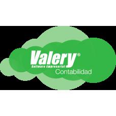 Valery® Contabilidad