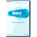 Valery® Administrativo Small Bussiness