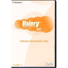 Valery® Web