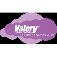 Valery® POS