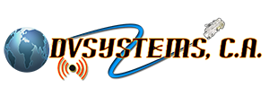 Dvsystems, C.A | Home | Dvsystems Venezuela
